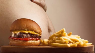 Eating Disorders Linked to Exercise Addiction