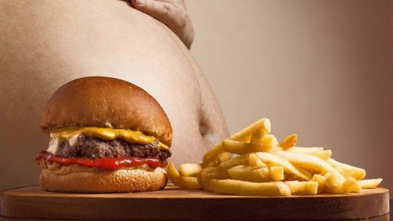 Eating Disorders Linked to Long-Term Depression Risk For Mothers: Study