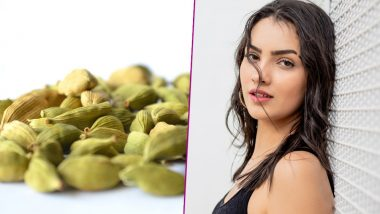 Cardamom for Skin: From Fighting Acne to Brightening Complexion, 5 Beauty Benefits of Elaichi You Should Know of