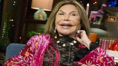 Elsa Patton, Real Housewives of Miami Actor, Passes Away at 84