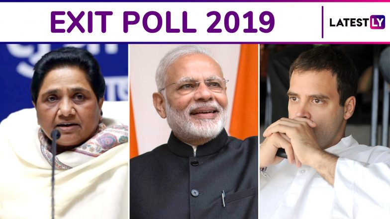 Exit Poll Results: Modi Wave Still Intact? Here Are Key Takeaways From Predictions For Lok Sabha Elections 2019