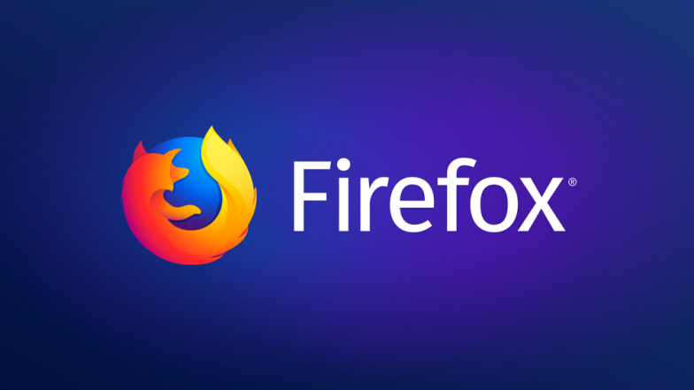 Mozilla Officially Releases New Firefox Logos