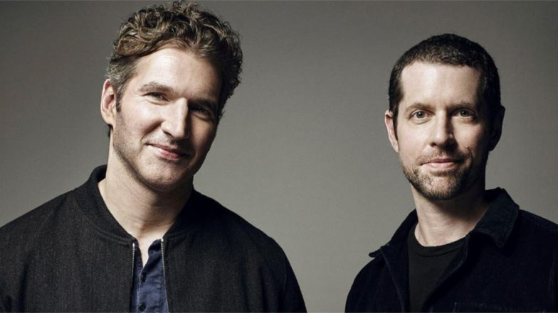 Typing 'Bad Writers' in Google Search Will Give You Game Of Thrones Makers D.B. Weiss and David Benioff in Results - Here's Why!