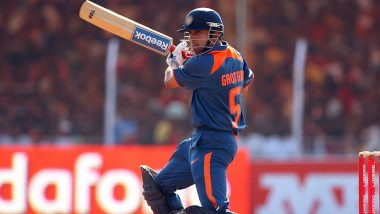 Former Indian Cricketer Gautam Gambhir Relives India's T20 World Cup Triumph in 2007