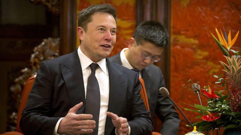 No Toilet Paper Shortage at Tesla, Says Elon Musk
