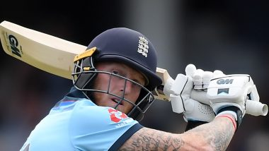 Joe Root, Isa Guha & Michael Vaughan Support Ben Stokes Over Controversial Article in The Sun