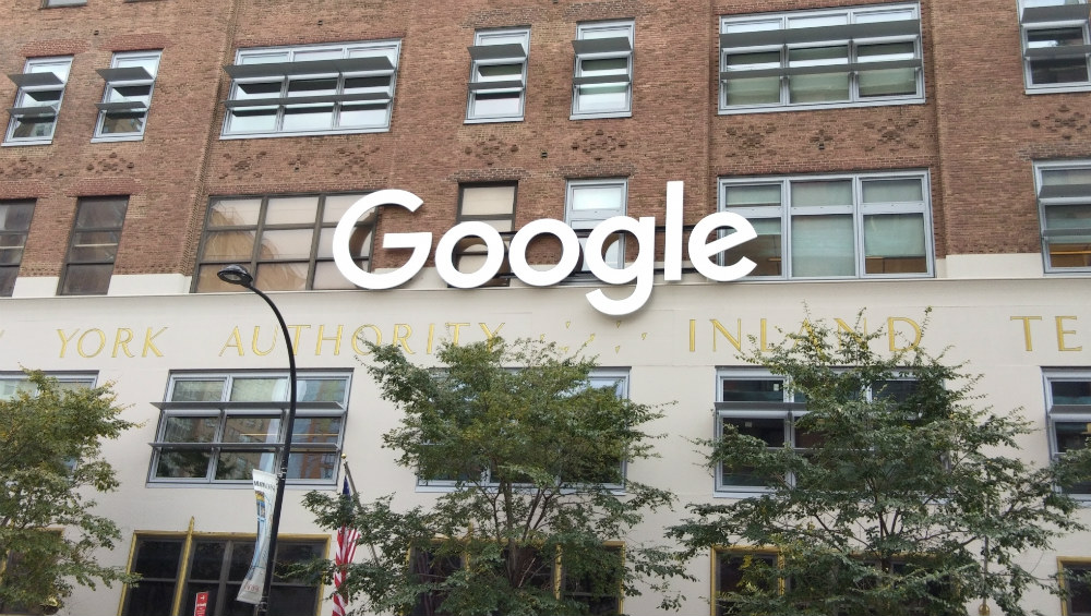 Google Sued by Australian Consumer Watchdog ACCC for Collecting and Using Personal Data of Customers
