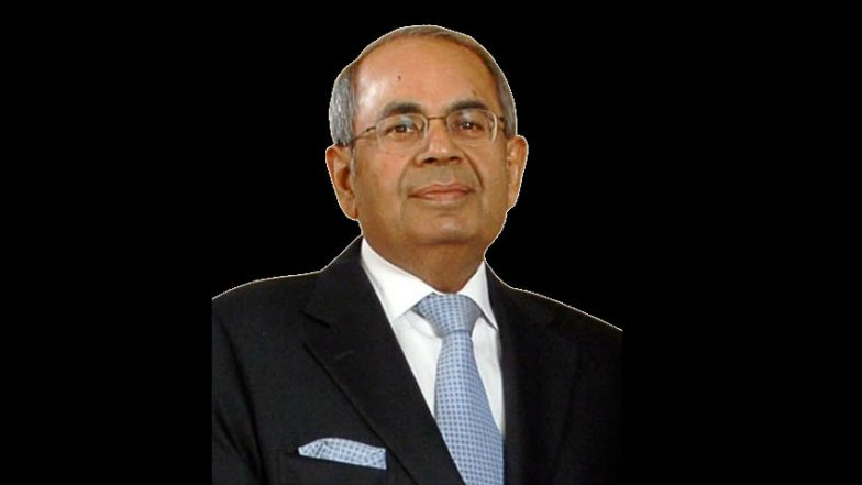 Sunday Times Rich List 2019: Hinduja Brothers Named UK's Wealthiest People for the Third Time