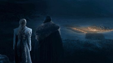 Game of Thrones Season 8 Episode 3: The Long Night Receives 75% Rating on Rotten Tomatoes, Becomes Second Worst Rated Episode in the GOT History