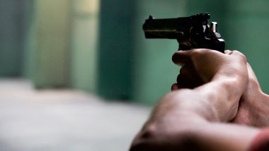 Lucknow Boy Shot by Security Guard of Businessman After He Climbs Wall to Get His Ball Back