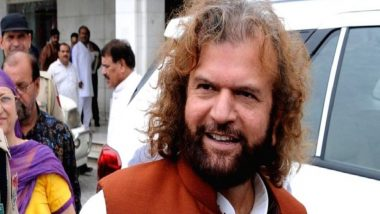 Hans Raj Hans, BJP Candidate, Wins Lok Sabha Election 2019 From North West Delhi Constituency
