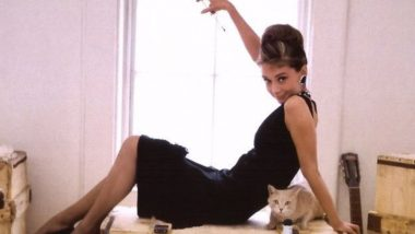 Happy Birthday Audrey Hepburn: Here Are 5 Qualities That Make The Yesteryear Beauty The Undefeated Style Icon