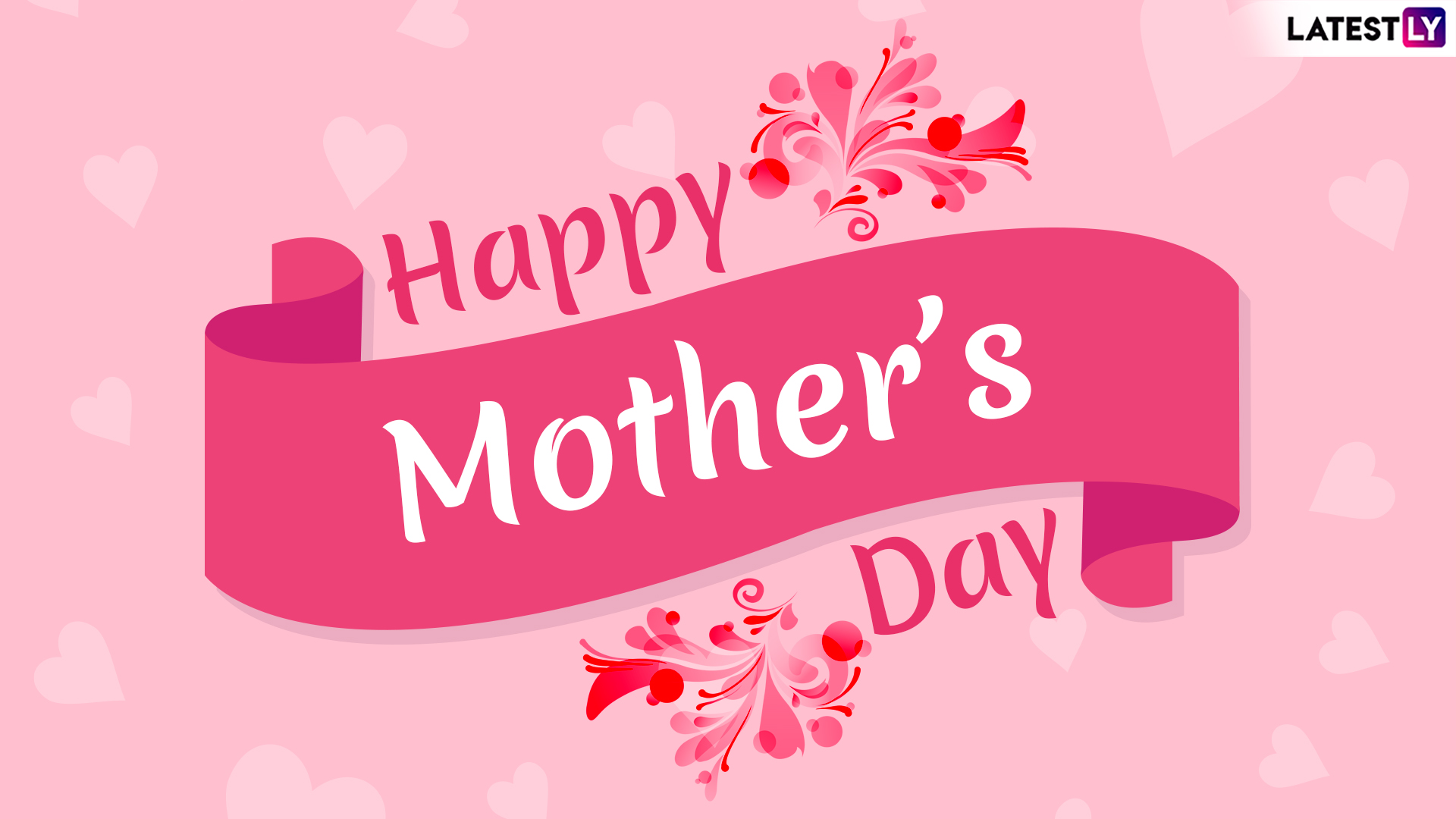 Happy Mother S Day Hd Images Quotes And Wallpapers For Free