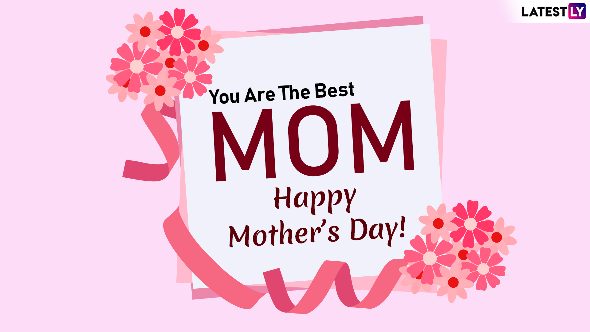 Happy Mother's Day HD Images, Quotes and Wallpapers for ...