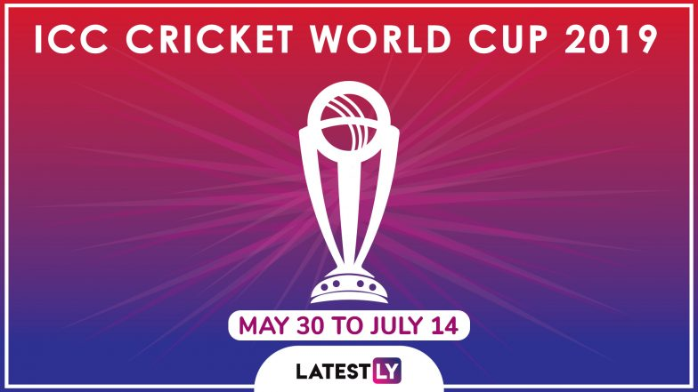 World cup news and photo cricket 2019 fixtures bangladesh time pdf