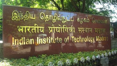 IIT-Madras and Develops AI Model and Datasets to Process Text in 11 Indian Languages