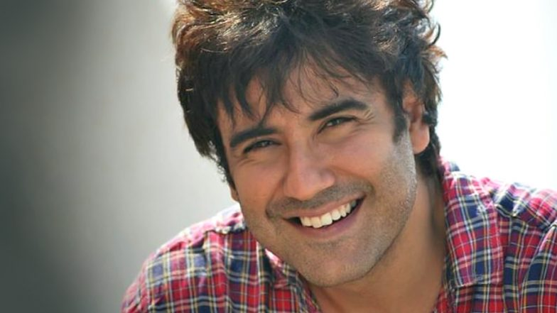 Karan Oberoi Shares His 'Traumatising' Experience in Jail, Says He Now Wants to Fight for Voiceless People