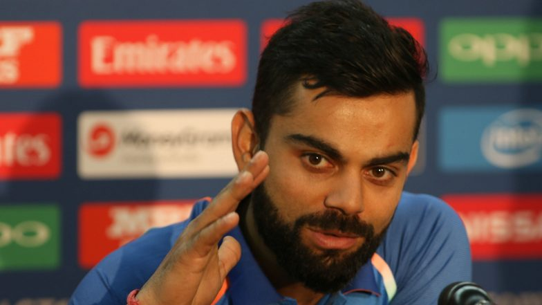 Indian Cricketer's 'WAGS' or 'Significant Others'