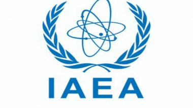 Iran's Stocks of Nuclear Materials Still Within Limits: IAEA