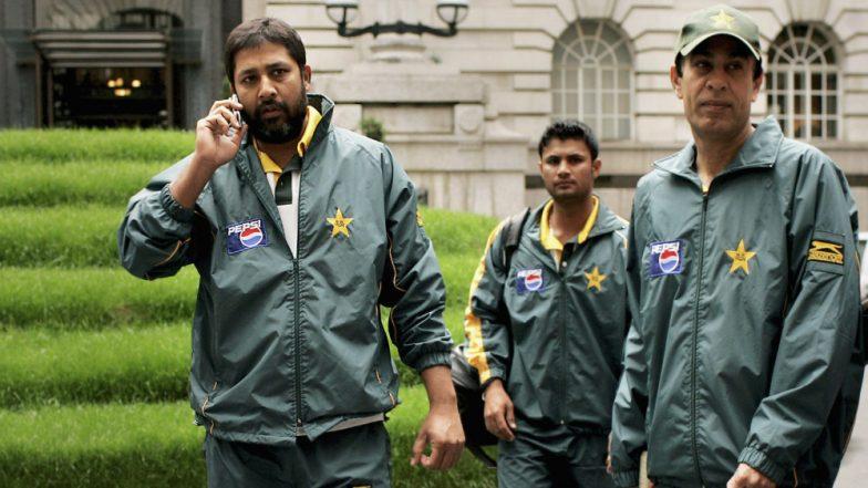 ICC Cricket World Cup 2019: Pakistan Can Break Their Six-Match Losing Streak in WC Against India, Says Inzamam-ul-Haq
