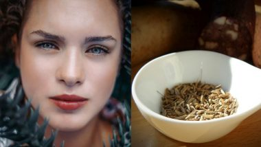 Jeera Benefits for Skin: How Cumin Can Detoxify Your Body to Give You Clear, Glowing Skin