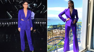 Kareena Kapoor Khan or Deepika Padukone - Whose 'Boss Lady' Avatar was More Impressive?