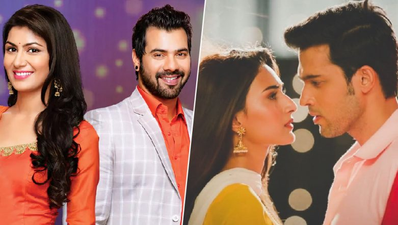 BARC Report Week 18, 2019: KumKum Bhagya Leads TRP Ratings; Kasautii Zindagi Kay 2 Also Sees a Huge Jump