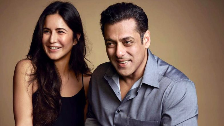 Salman Khan's next to have no actress?