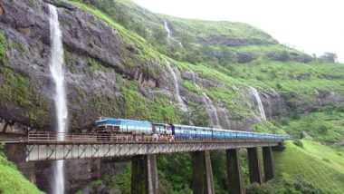 Ganesh Chaturthi 2019: Konkan Railway to Run Special Trains