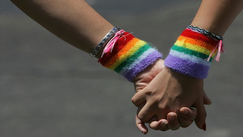 Pride and Prejudice: Poland at War Over LGBT Rights Before General Election