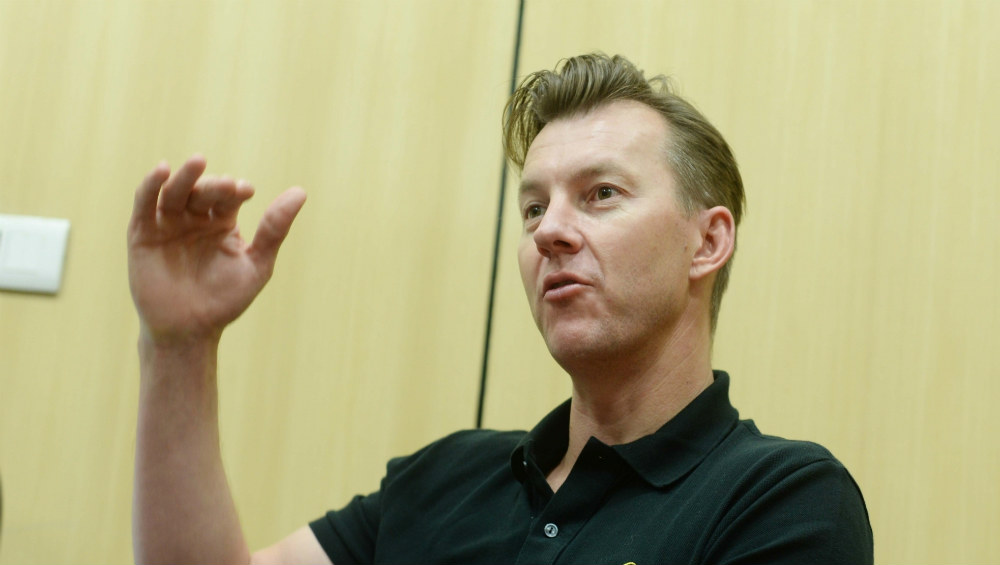 Happy Birthday Brett Lee: Seven Interesting Facts About the Former Australian Pacer as He Turns a Year Older
