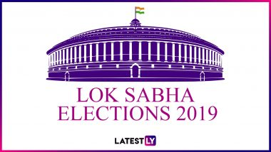 Lok Sabha Elections 2019 Results: Who Is Leading From Which Key Constituency