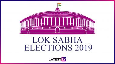 Lok Sabha Elections Results 2019: Trends for BJP, Congress From 12 States at 2PM
