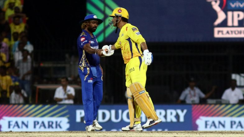 Mumbai Indians vs Chennai Super Kings Dream11 Squad: Best Picks for All-Rounders, Batsmen, Bowlers & Wicket-Keepers for IPL 2019 Final Match