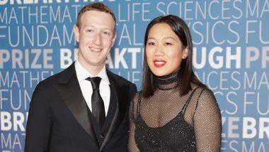 Chan Zuckerberg Initiative Pledges USD 25 Million to Fund Researching COVID-19 Treatments