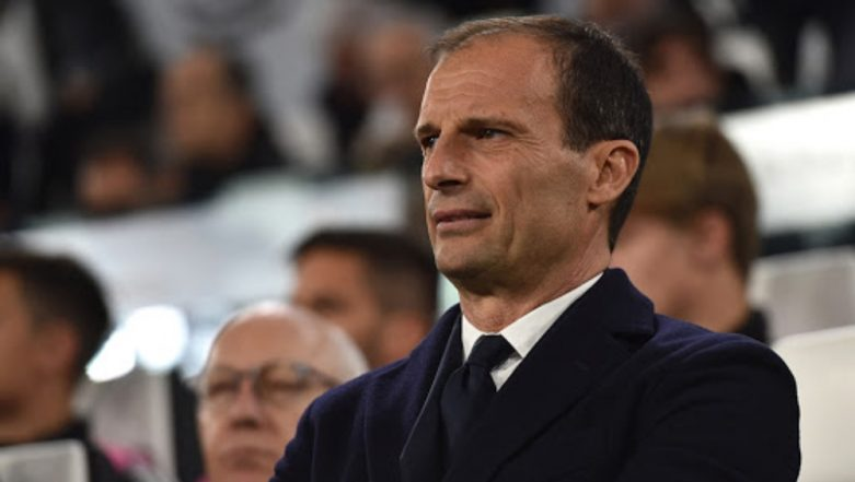 Max Allegri to Leave Juventus at the End of 2018–19 Season, Confirms Serie a Club in Statement