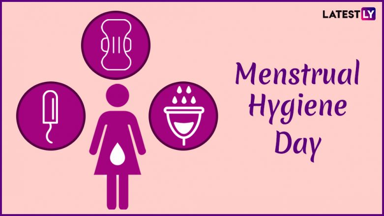 Menstrual Hygiene Day 2019: Tampons vs Menstrual Cups vs Pads, Which Feminine Hygiene Product Works the Best?