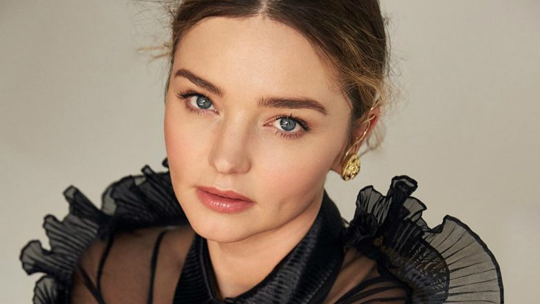 Miranda Kerr Constantly Snacks to Keep Morning Sickness at Bay in Her Third Pregnancy