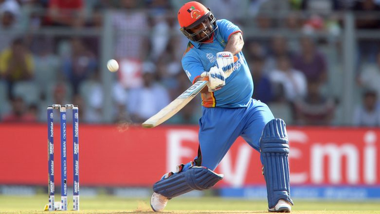 Afghanistan vs Ireland Dream11 Team: Best Picks for All-Rounders, Batsmen, Bowlers & Wicket-Keepers for AFG vs IRE 2nd ODI Match 2019