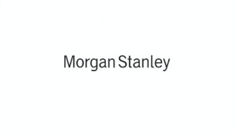Morgan Stanley Invests Rs 145 Crore in Manipal Health Subsidiary