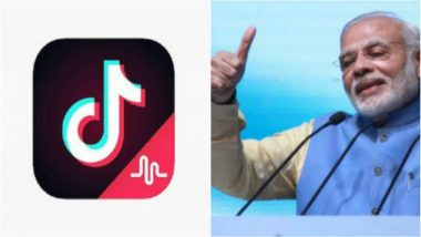 How TikTok Made Narendra Modi Popular Among Young Voters