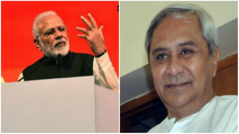 Odisha Exit Poll Results for Assembly Elections 2019: Post Poll Predictions Embolden BJP, Challenge to BJD