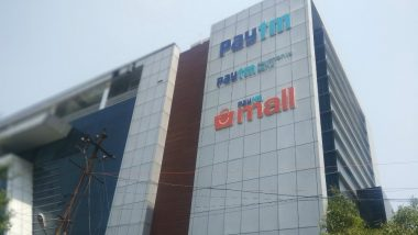 Paytm Raises $1 Billion From T Rowe, SoftBank, Ant Financial and Other Investors, Takes Valuation to $16 Billion