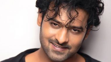 Prabhas Birthday Special: 5 Reasons Why Prabhas Is A Pan-India Star