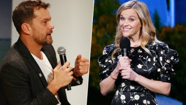 Little Fires Everywhere: Joshua Jackson to Star Opposite Reese Witherspoon in This Film Adaptation of a Bestselling Novel