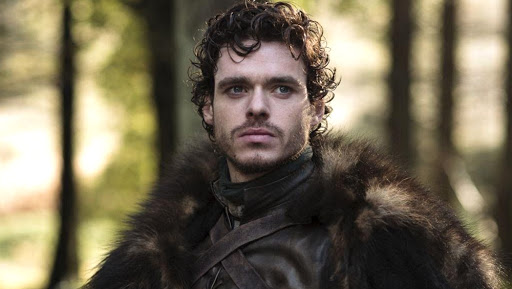 Game of Thrones Finale: Richard Madden Aka Robb Stark Gets Emotional Over the Show's Conclusion