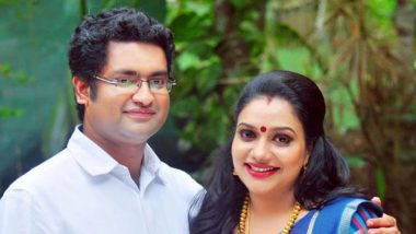 Malayalam Playback Singer Rimi Tomy and Royce Kizhakoodan Head for Divorce After 11 Years of Marriage