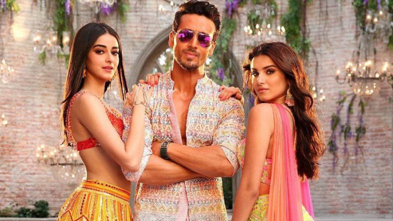 Student of the Year 2 Box Office Collection Day 3: Tiger Shroff Starrer Gets Affected by Elections on Sunday, Rakes in Rs 38.83 Crore in the Opening Weekend