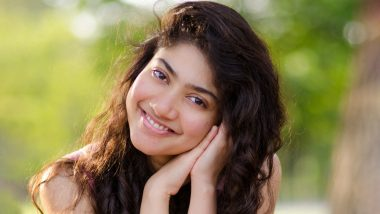 NGK Actress Sai Pallavi Explains Why She Turned Down the Fairness Cream Ad Deal Worth 2 Crores