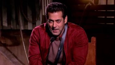 Bigg Boss 13: Salman Khan Wants A Female Co-Host For This Season?